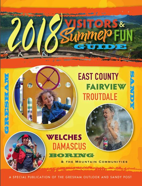 (Image is Clickable Link) 2018 Visitors and Summer Fun Guide - East Counties