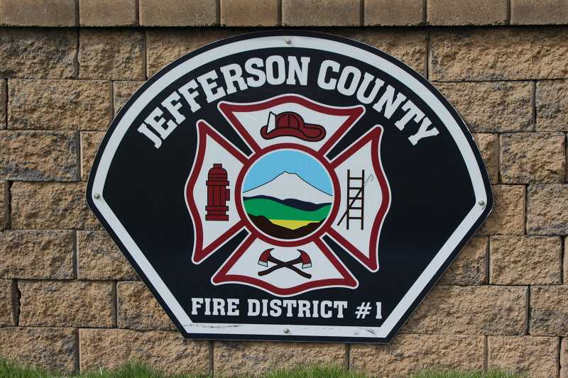 HOLLY M. GILL - Jefferson County burning restrictions took effect May 31. Central Oregon fire chiefs halted burning of debris piles on June 1.