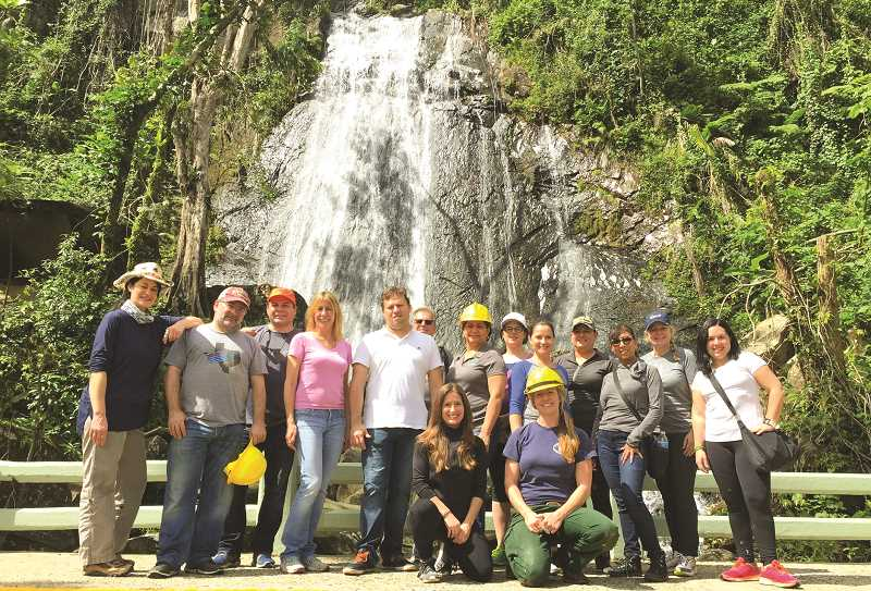 PHOTO SUBMITTED BY HEIDI SCOTT