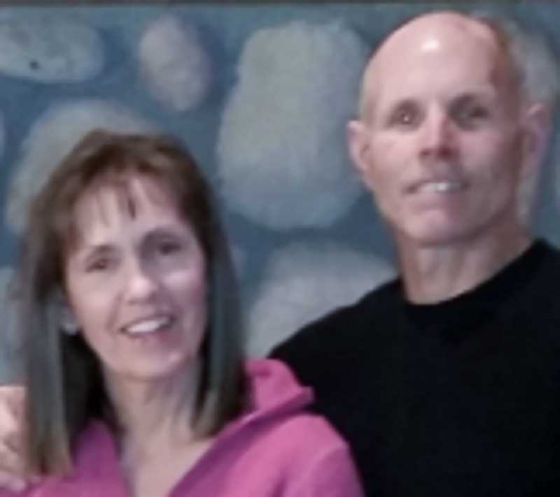 THIS ARTICLE IS BROUGHT TO YOU COURTESY OF RON AND BARB RAINES - CLUB FIT - FITNESS INSIDER - This article is brought to you courtesy of Ron and Barb Raines - Club Fit - FITNESS INSIDER