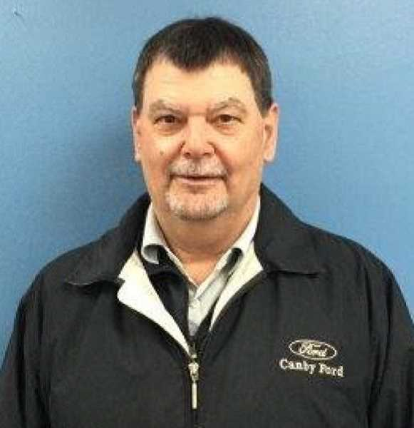 -THIS ARTICLE IS PRESENTED COURTESY OF JEFF FELLERS-BUSINESS INSIDER-CANBY FORD- - -This article is presented courtesy of Jeff Fellers-Business Insider-Canby Ford-
