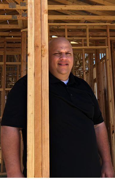 CONTRIBUTED - Joe Keizur, founder of the Affordable Oregon advocacy group, has emerged as the most vocal opponent of the $625.8 million affordable housing bond Metro has referred to the November 2018 ballot. He believes local governments like Metro have helped create the affordable housing crisis.