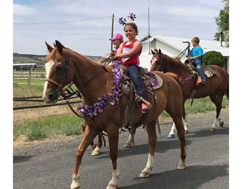 PHOTO COURTESY OF LESLIE BURCKARD