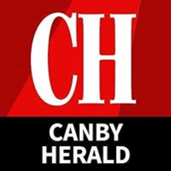 The Canby Herald.
