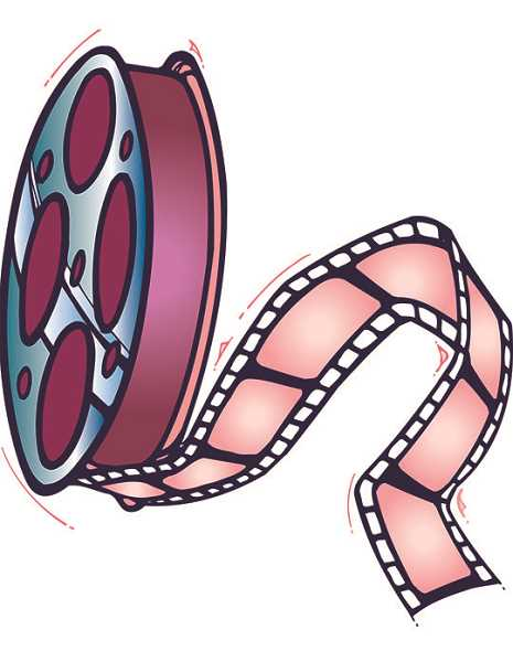 CENTRAL OREGONIAN - CCPRD will launch its Movies in the Park program July 28.