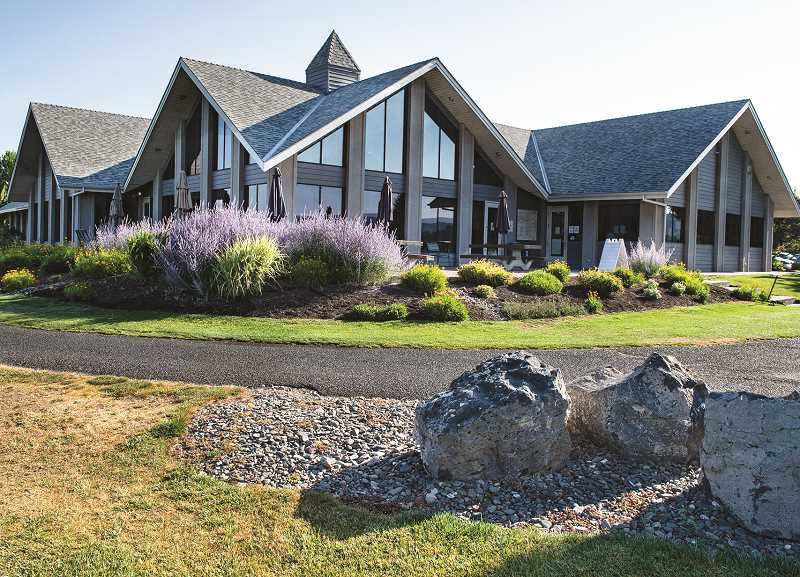 LON AUSTIN - Meadow Lakes Golf Course opened during the summer of 1993, and multiple people associated with its launch are invited to attend the upcoming tournament and other festivities.