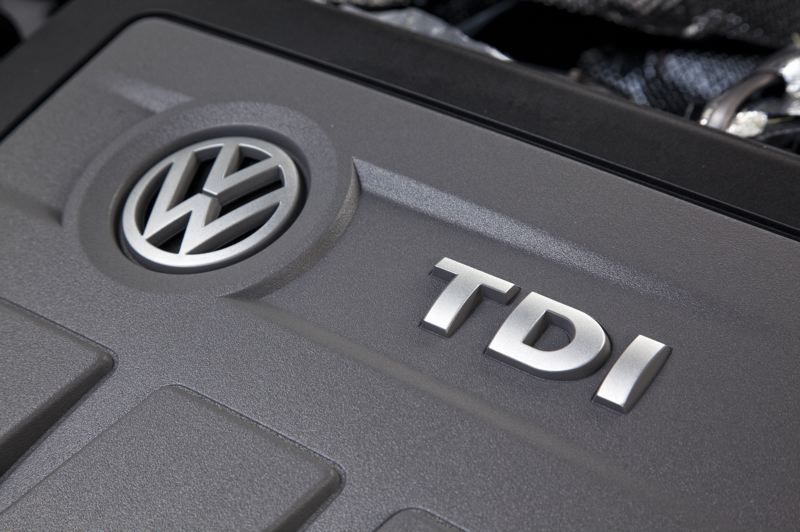 COURTESY PHOTO - Owners of VW 'clean-diesel' have until Sept. 1 to file for the class-action settlement.