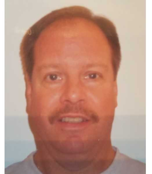Sherwood resident Scott Roth has not been seen or heard from since Aug. 10.