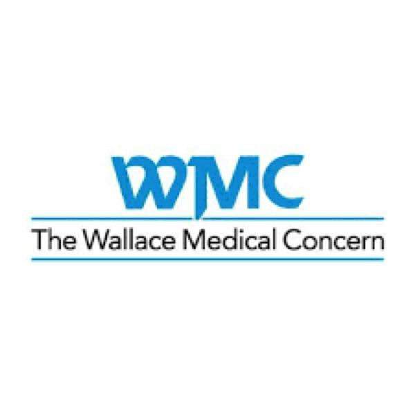 Wallace Medical Concern will offer a total care day on Wednesday, Sept. 26, at St. Henrys Catholic Church, 346 N.E. First St.
