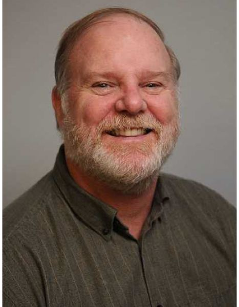 Martin Forbes served as Editor of the Lake Oswego Review from 2001 - 2015.