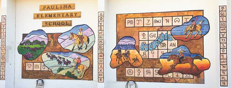 PHOTO COURTESY OF JAMIE BEDORTHA