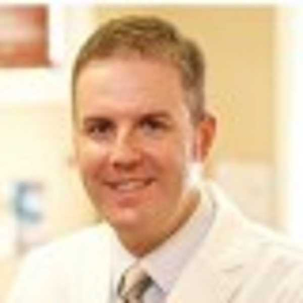 (Image is Clickable Link) Dr. Todd Gifford-Gifford Family Dentistry