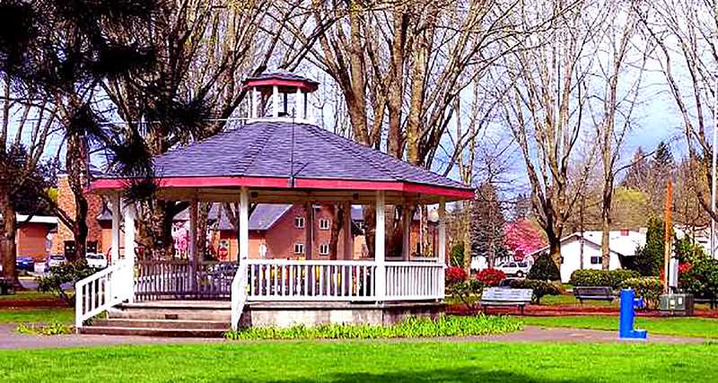 A tourism grant will help Canby develop its tourism plan for the future.