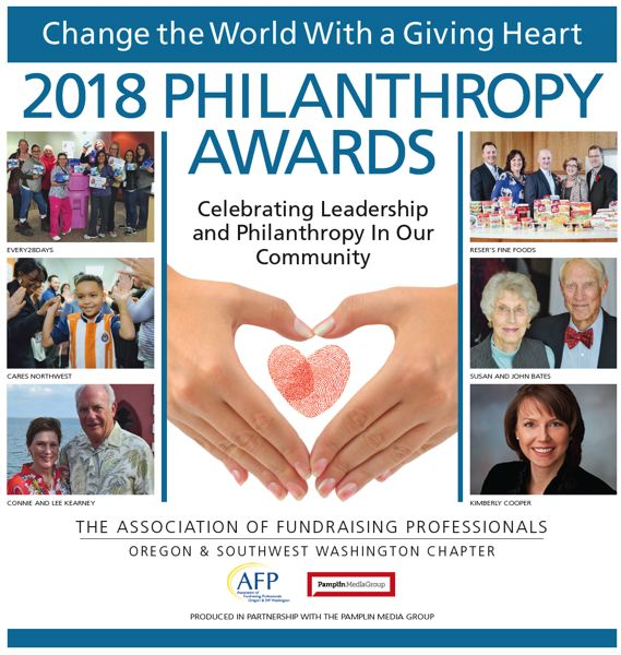 (Image is Clickable Link) 2018 Philanthropy Awards