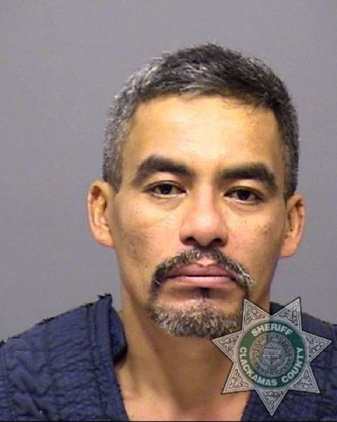 CLACKAMAS COUNTY - Martin Gallo-Gallardo has been accused of murdering his wife. Could it have been prevented?