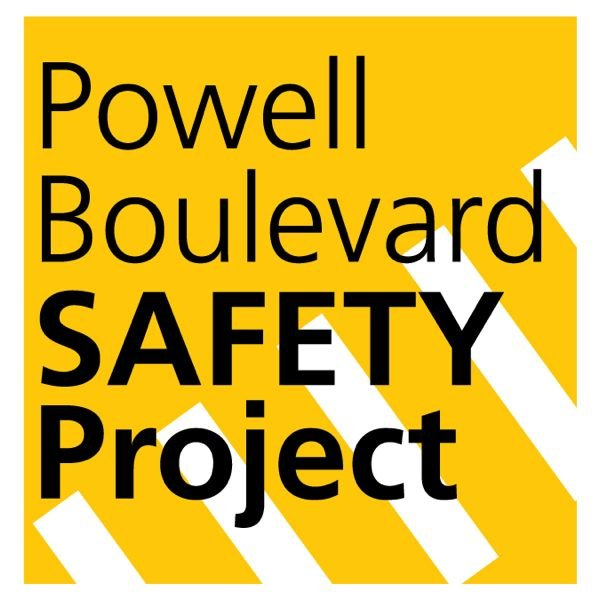 COURTESY ODOT - Drivers on Outer Southeast Powell Boulevard should be prpeared for delays caused by the safety project starting on Nov. 5.