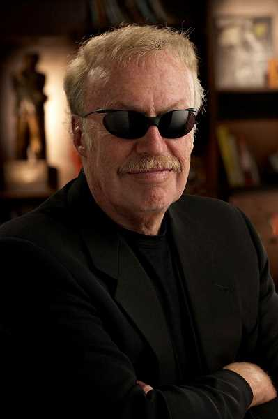 PMG FILE PHOTO - Phil Knight.