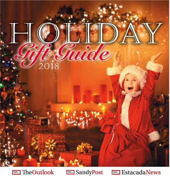 (Image is Clickable Link) Holiday Gift Guide 2018