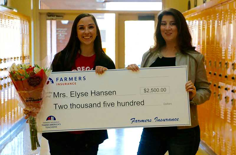 ANNEKA MILLBROOKE