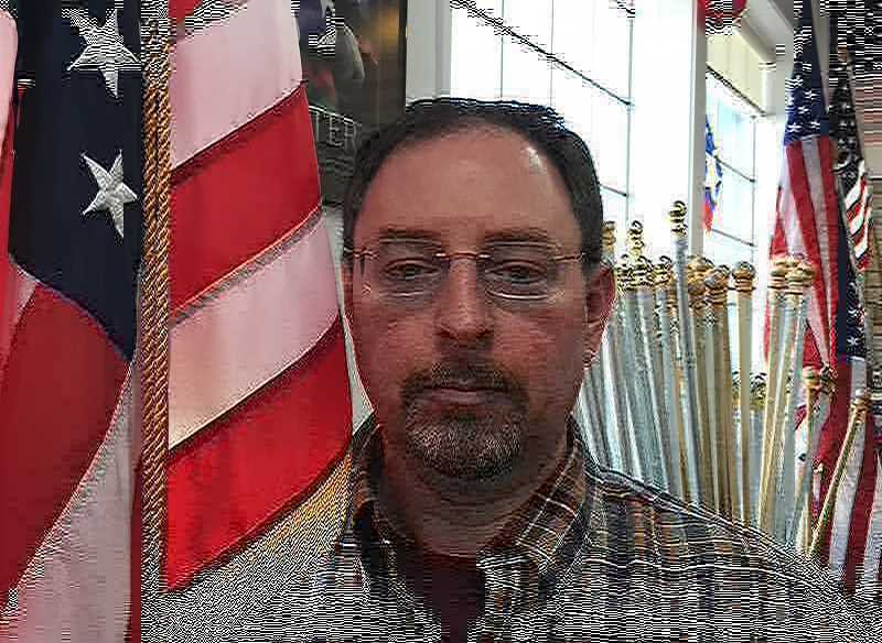 (Image is Clickable Link) Dave Anchel-Elmer's Flag and Banner, Kites Too! - Shortcut