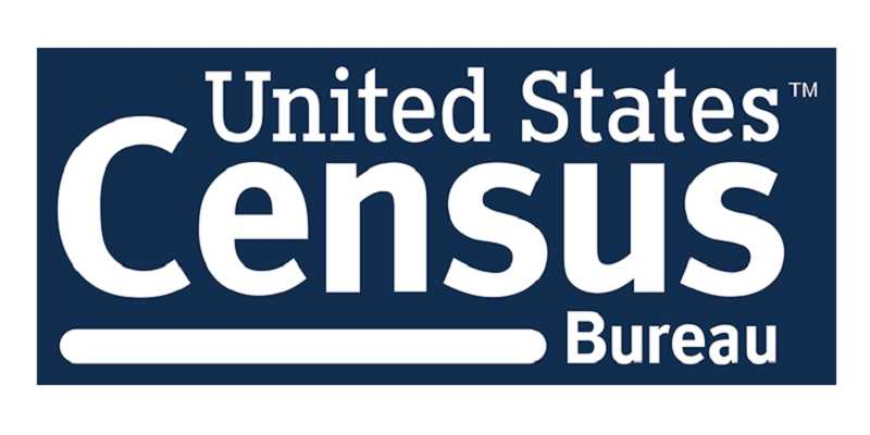COURTESY OF U.S. CENSUS BUREAU - The U.S. Census Bureau asked states and local governments to help find addresses for a more complete census.