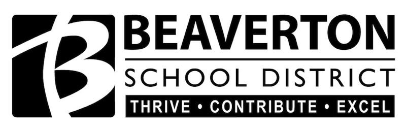 Beaverton School District