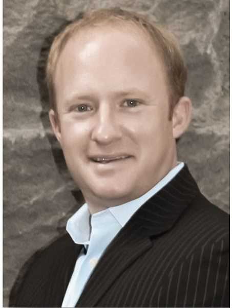 Justin Harnish, Harnish Properties