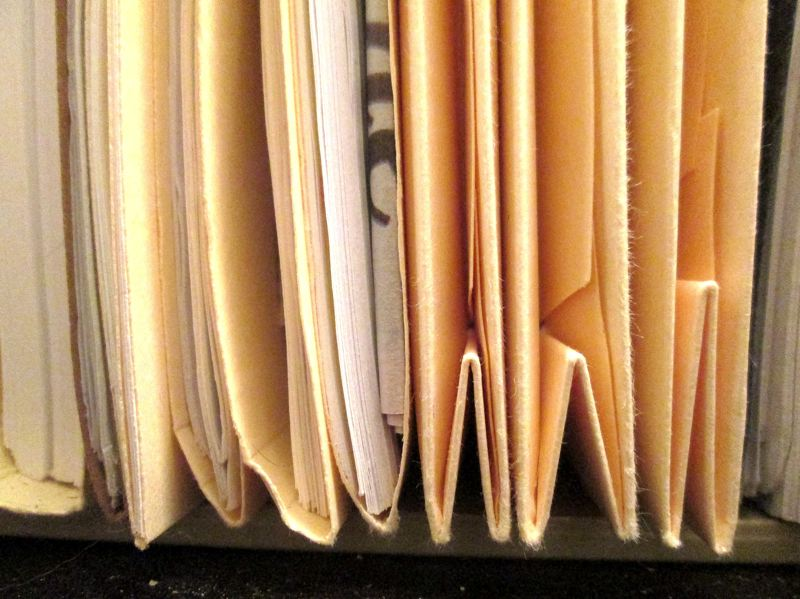 PAMPLIN MEDIA GROUP FILE PHOTO - A report by the state's public records advocate found several problems with Oregon's public records laws.