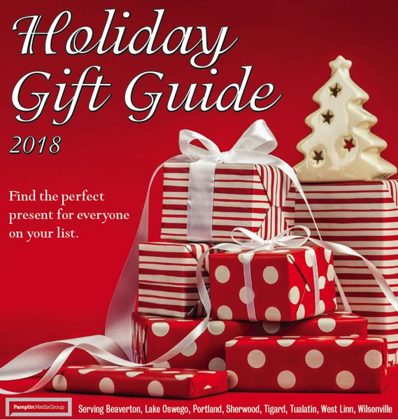 (Image is Clickable Link) Holiday Gift Guide 2018 - Westside Edition