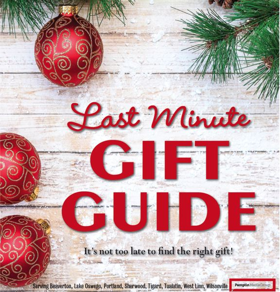 (Image is Clickable Link) Last Minute Gift Guide 2018 Westside