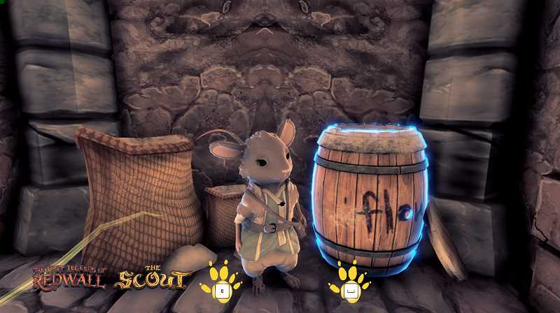 PHOTO COURTESY OF SOMA GAMES