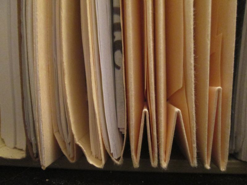 FILE PHOTO - State and local agencies need to do a better job providing files to people who ask for public records. That's not just our opinion, it's the assessment of Oregon's official public records advocate.