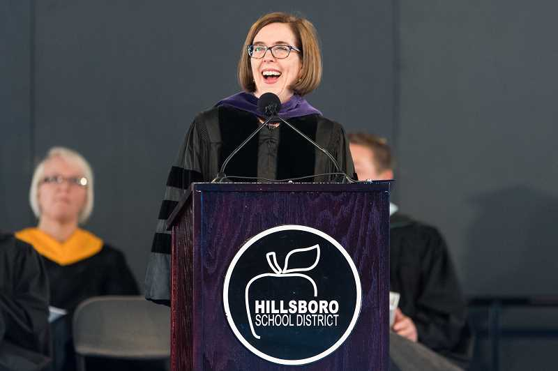 STAFF PHOTO: CHRISTOPHER OERTELL