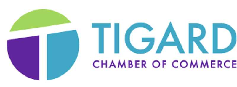 COURTESY TIGARD CHAMBER OF COMMERCE - The Tigard Chamber of Commerce is offering three scholarships in the amount of $1,000 each to qualifying graduating seniors.
