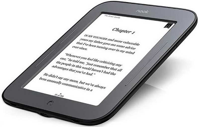 Canby Public Library will offer a class on how to work that E-reader you got for Christmas.