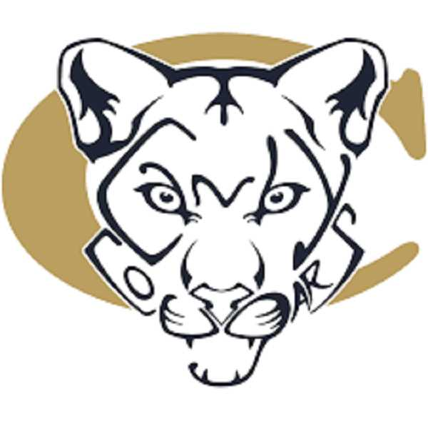 FILE PHOTO - Canby High School logo
