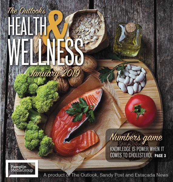 (Image is Clickable Link) Health and Wellness 2019 - Gresham/Sandy/Estacada