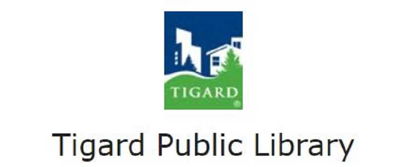 COURTESY CITY OF TIGARD - Tigard Public Library will feature a handwriting expert who will look at presidential handwriting.
