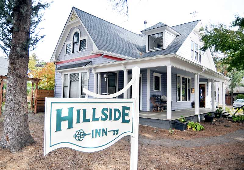 GRAPHIC FILE PHOTO - Graphic file photo