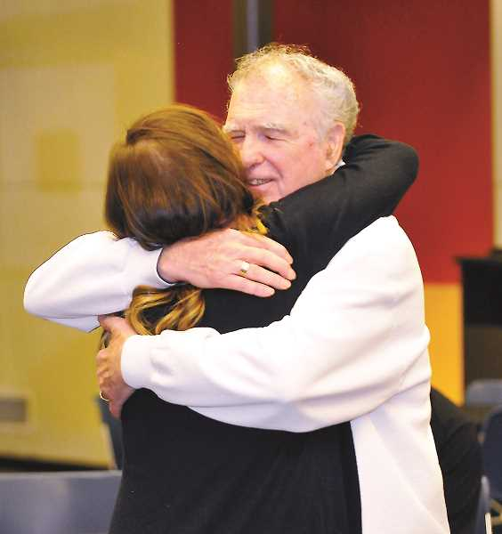 GARY ALLEN - Graphic photo: Gary Allen