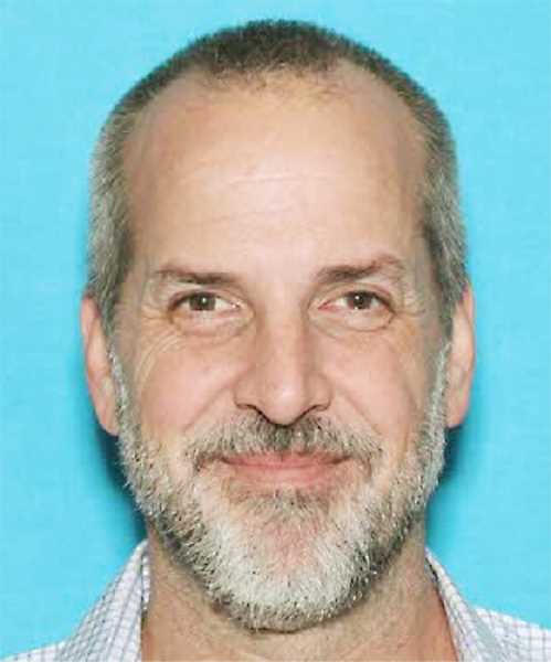 PHOTO COURTESY OF YAMHILL COUNTY DISTRICT ATTORNEY'S OFFICE - Authorities in Oregon and California are building cases against Carlton resident Robert Arnold Koester on allegations he sexually abused women in both states.
