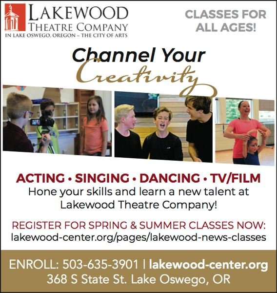 (Image is Clickable Link) Lakewood Theatre Company