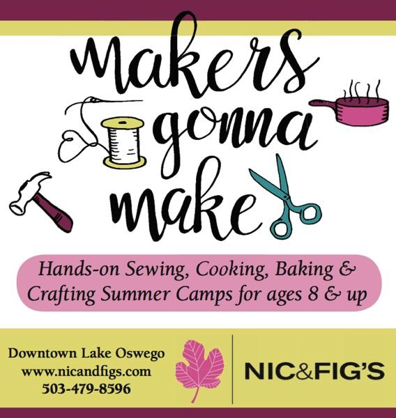 (Image is Clickable Link) Nic & Fig's