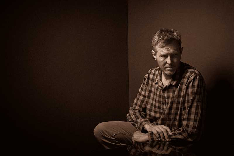 COURTESY PHOTO: THE GLENN & VIOLA WALTERS CULTURAL ARTS CENTER - Celebrated singer-songwriter Robbie Fulks returns for a performance at the Walters Cultural Arts Center at 527 E. Main St., Hillsboro on Friday, March 22 at 7:30 p.m.