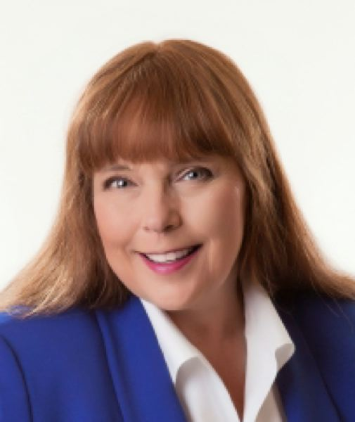 CONTRIBUTED - Sheri Schouten is state representative for Oregon House District 27, including parts of Beaverton, Raleigh Hills and Bull Mountain.