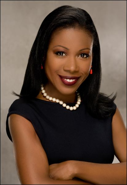 COURTESY PHOTO - Author Isabel Wilkerson says African-Americans during the 'Great Migration' were fleeing a world of oppression 'that is hard for us to imagine at times.'