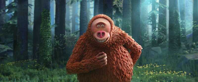 PHOTO CREDIT: LAIKA STUDIOS/ANNAPURNA PICTURES