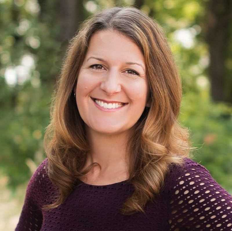 Courtney Neron represents House District 26, which includes portions of Aloha, Beaverton, Hillsboro, King City, Sherwood, Tigard and Wilsonville. She lives in Wilsonville's Villebois neighborhood.