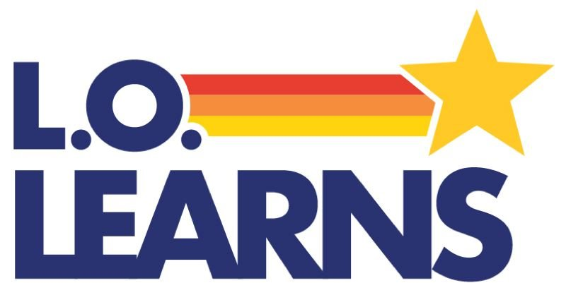 The Lake Oswego School Distirct launches LO Learns community events