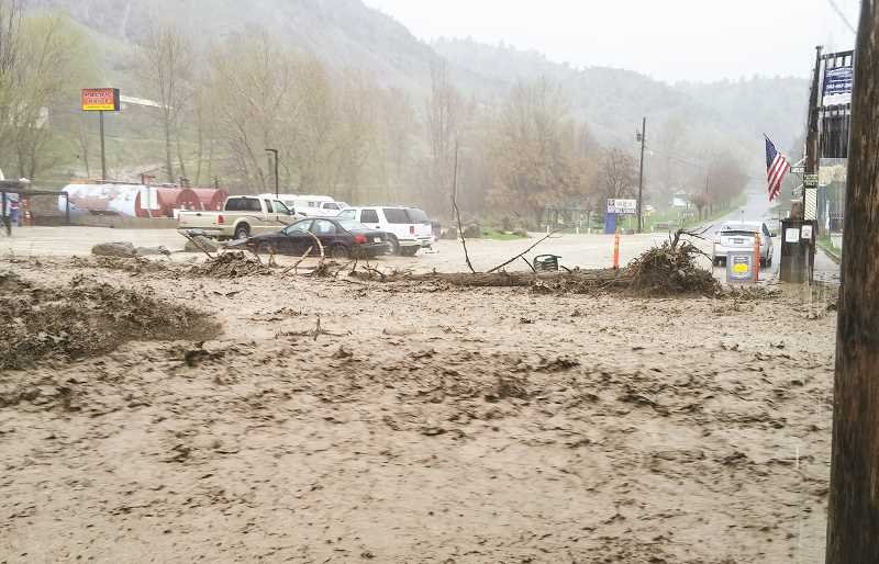 PHOTO SUBMITTED BY HOLLY OSBORN